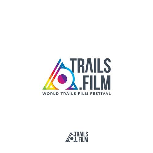 Traila Film