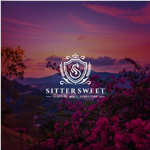 stter sweet