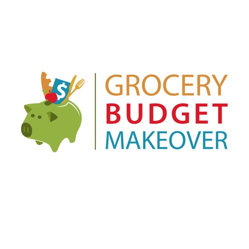 grocery makeover