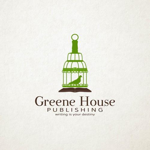 Greene House Publishing