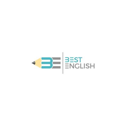 best english