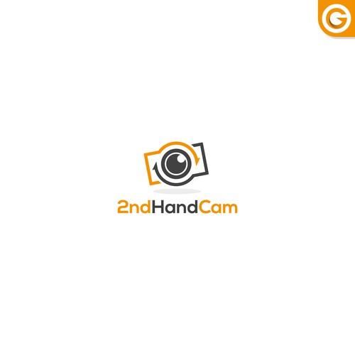 2ndHandCam