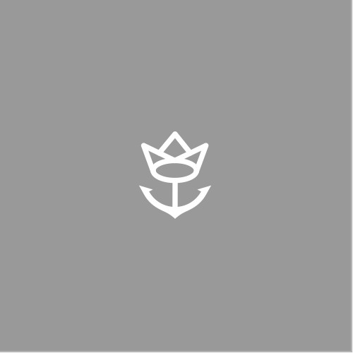 combine anchor + crown