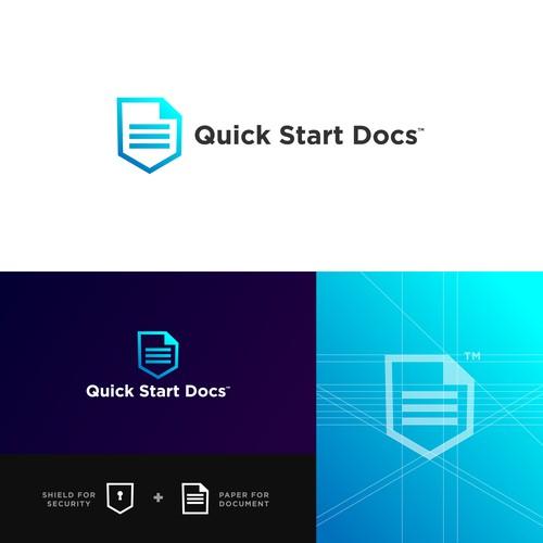 Quick Start Docs