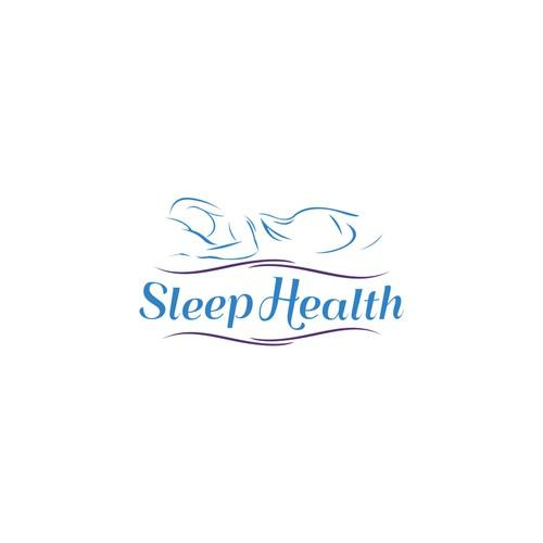 Sleep Health for Sleep Health Dental