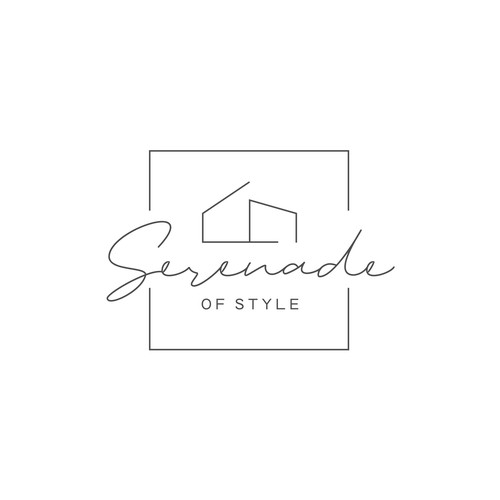 Serenade Of Style