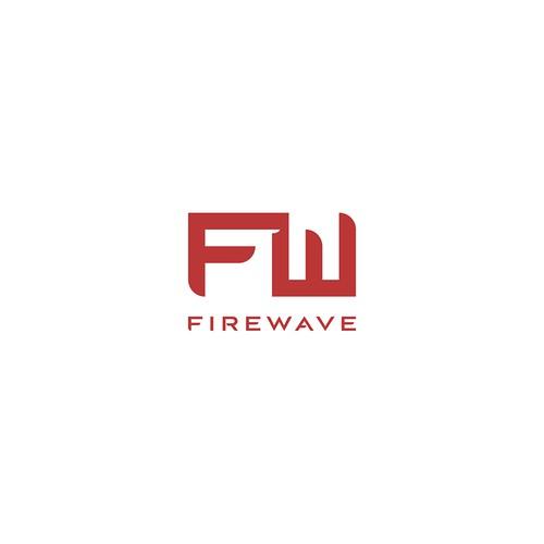 Firewave Logo