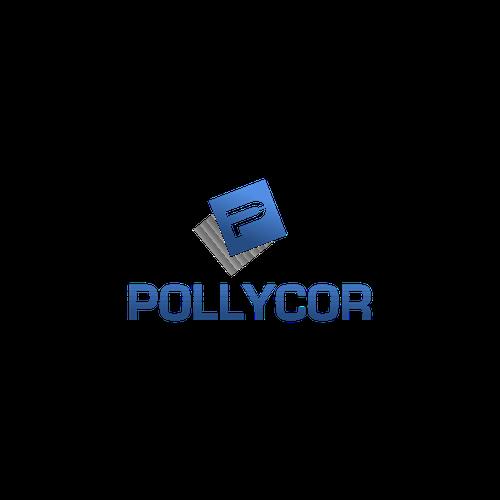 Pollycor