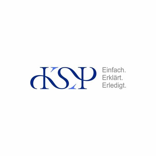 Finalist logo of KSP