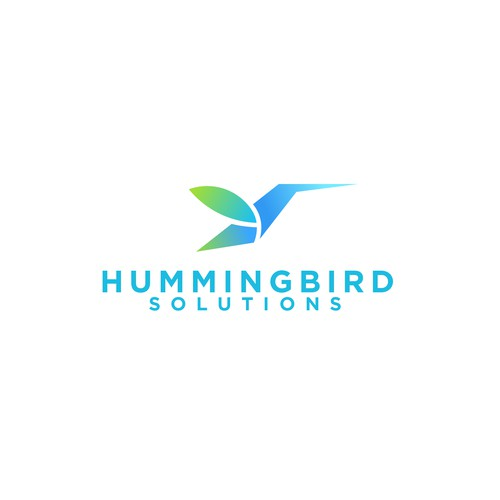 Hummingbird Solutions
