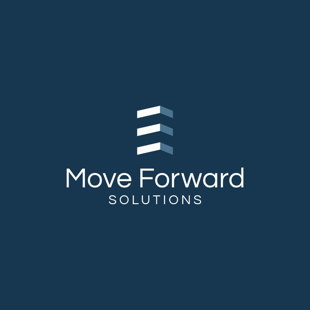 Design a creative and stylish logo for my real estate investment company