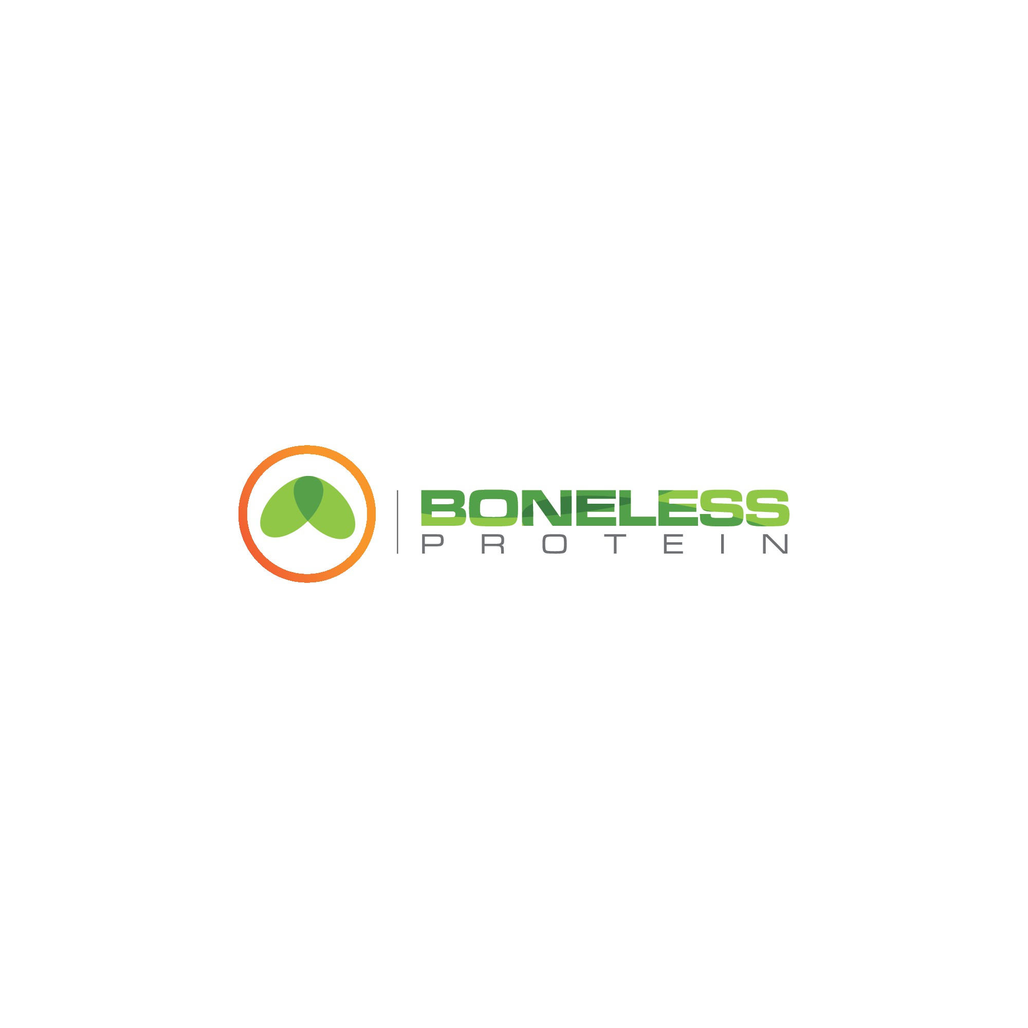 Boneless protein needs a face for the future of sustainable food