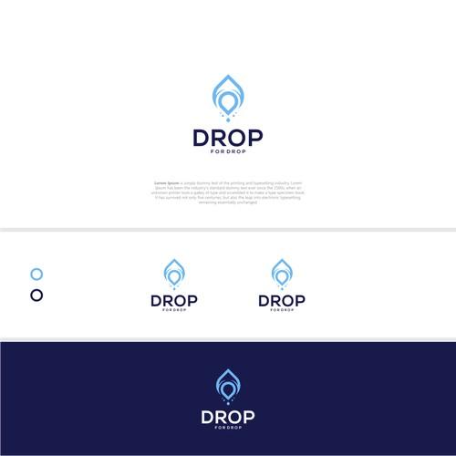 Sustainable Water Bottle Company needs new logo