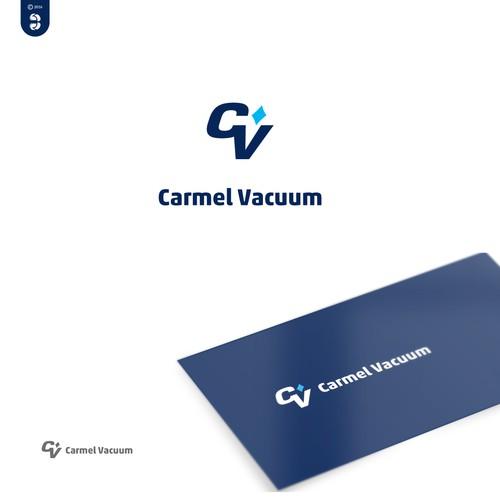 Carmel Vacuum