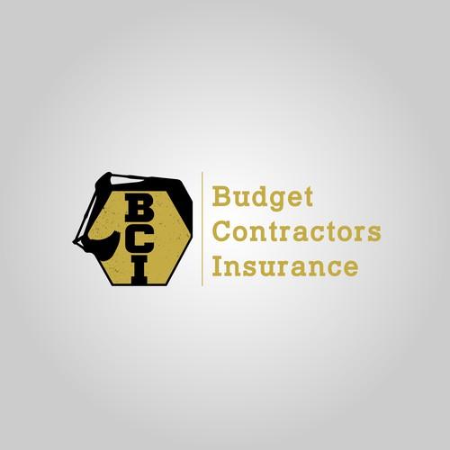 BUDGET CONTRACTORS