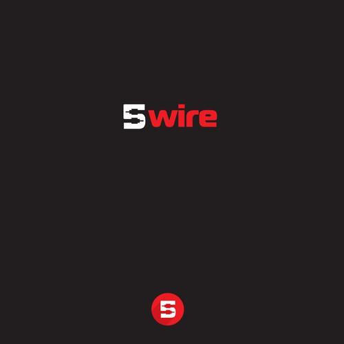 5wire
