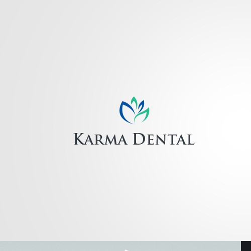 Karma Dental