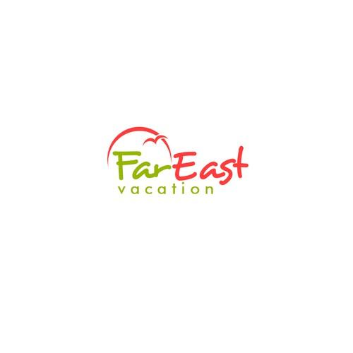 Far East Vacation