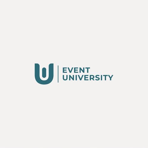 Event University