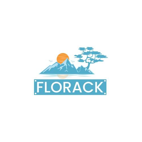 FLorack
