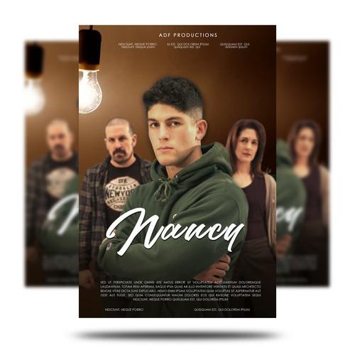 Nancy Short film Movie