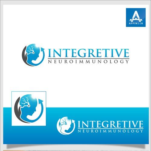 INTEGRATIVE Neuroimmunology