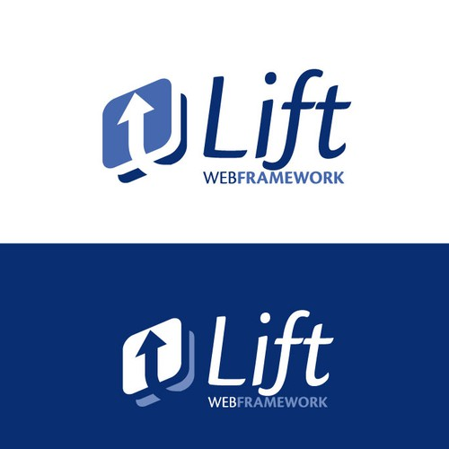 Lift Web Framework