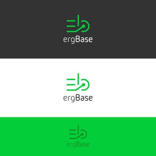 ergBase