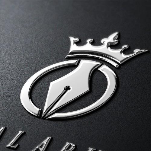 Logo for ROYAL ARKE