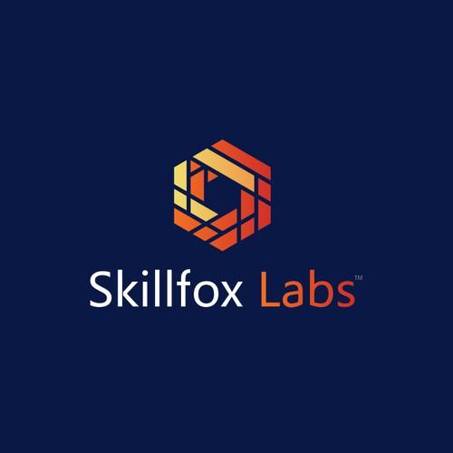 skillfox labs