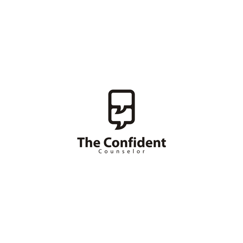 The Confident Counselor