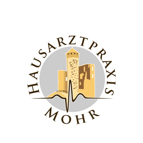 Hausarztpraxis Mohr