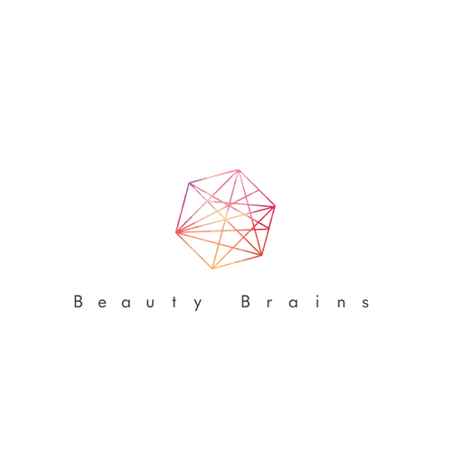 Beauty Brains