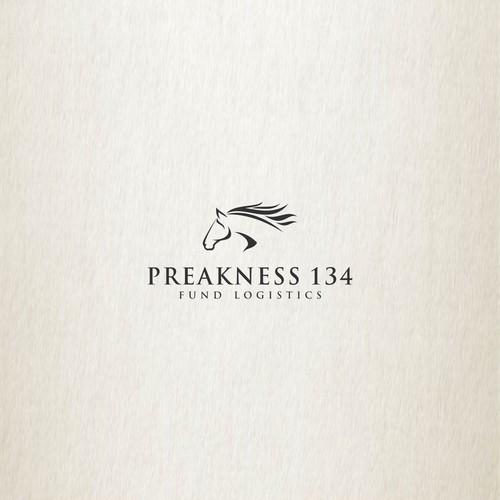 PREAKNESS 134