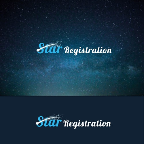STAR REGISTRATION