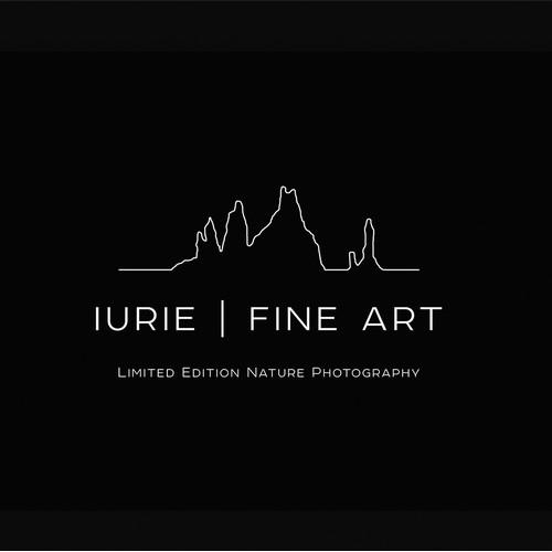 IURIE | FINE ART