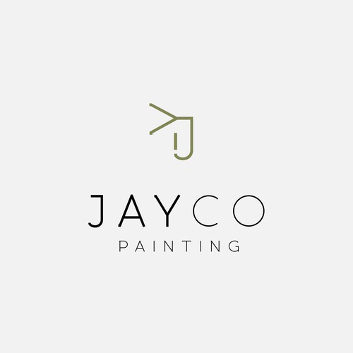 Jayco Painting