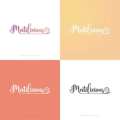 Matilicius