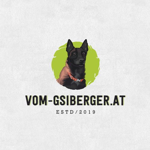 VOM-GSIBERGER.AT