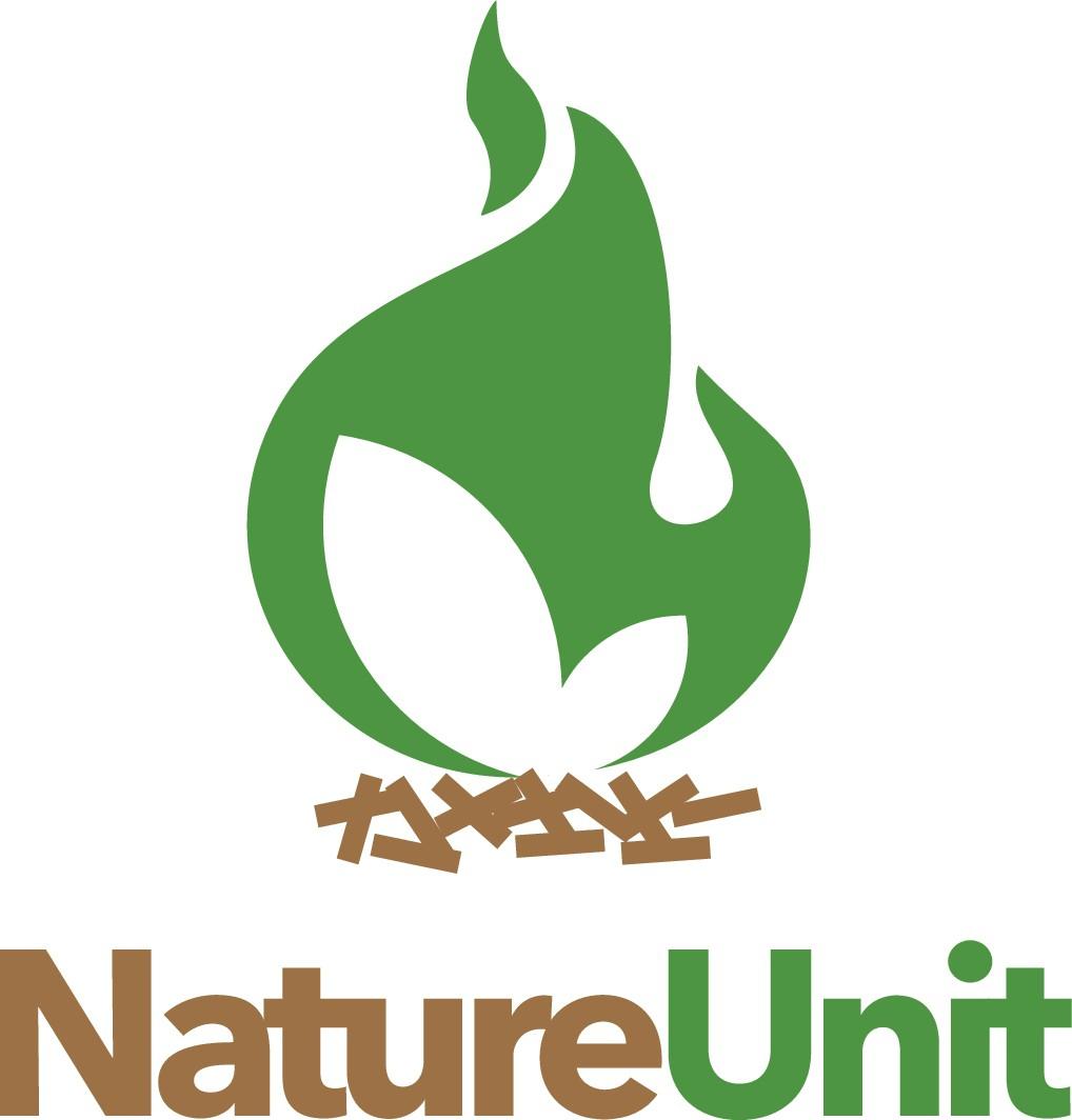 Umweltfreundliche Pellet-Produktion