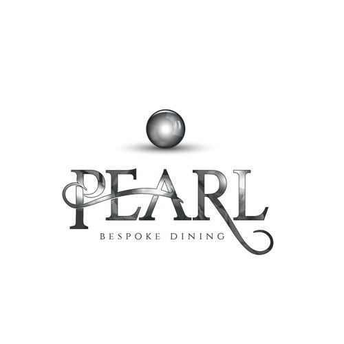 Pearl Bespoke Dining
