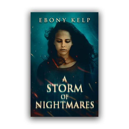 A Storm of Nightmares