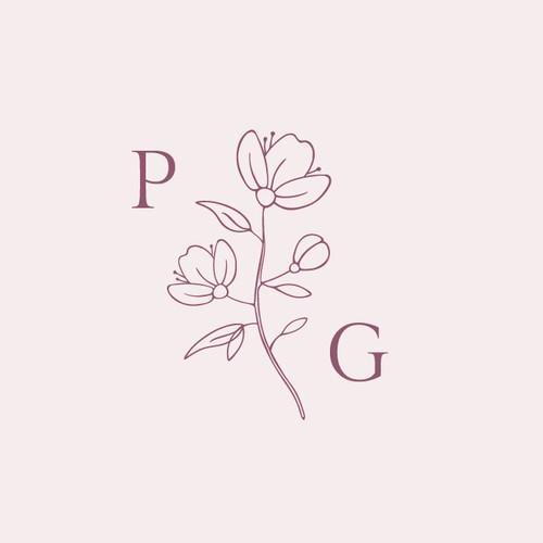 Feminine Design for Plum Gardens