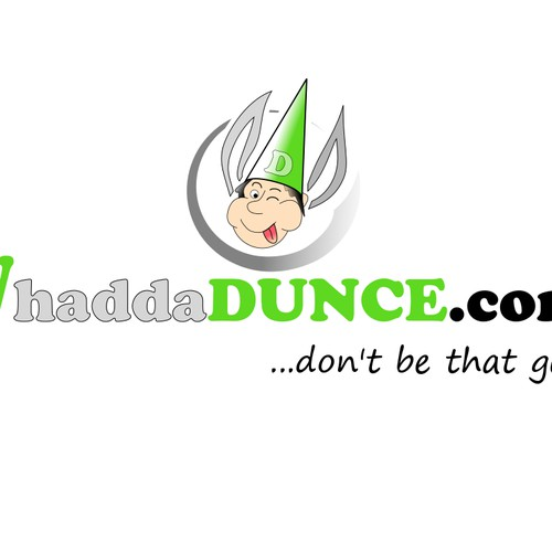B2C value stock investing IT start-up needs fresh logo design for launch.