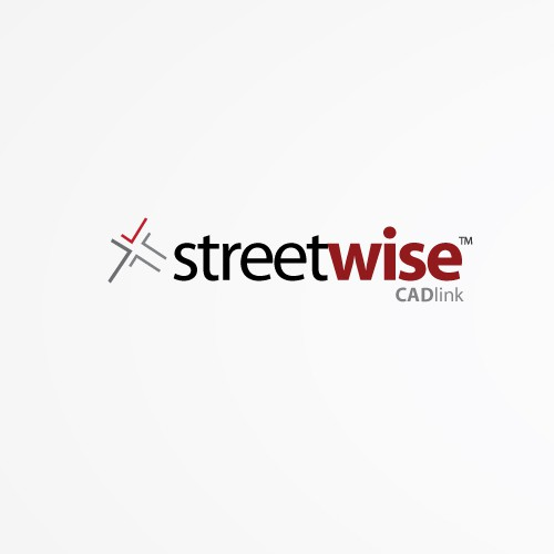Streetwise CAD link