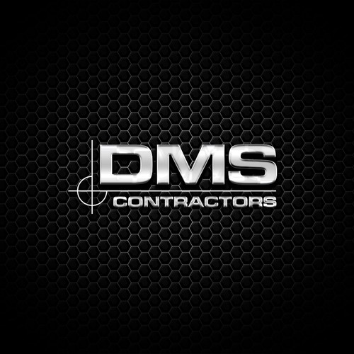 DMS logo contest