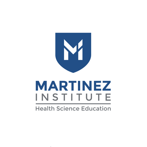 Martinez Institute