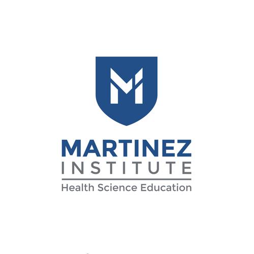 Martinez Institute