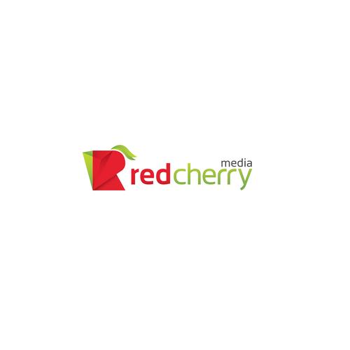 Red chery v2