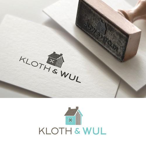 Create a logo for an artisan company